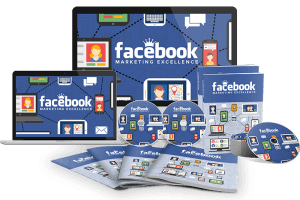 fbme bundle 2 1